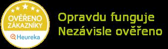 Kvalitni_Slozeni