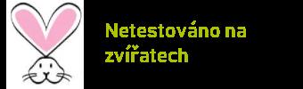 Netestovano_Zvire
