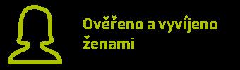 Vyvijeno_Zenami