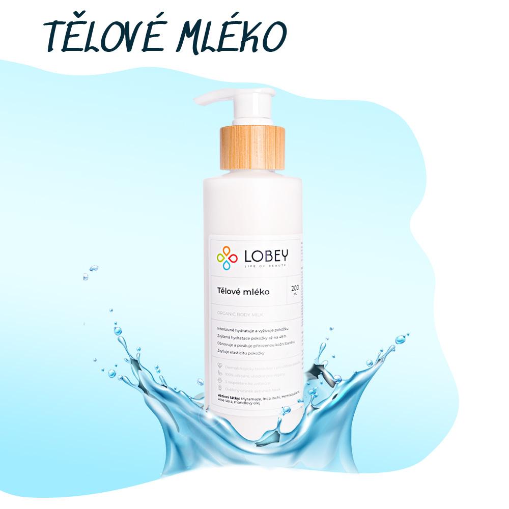 telove_mleko