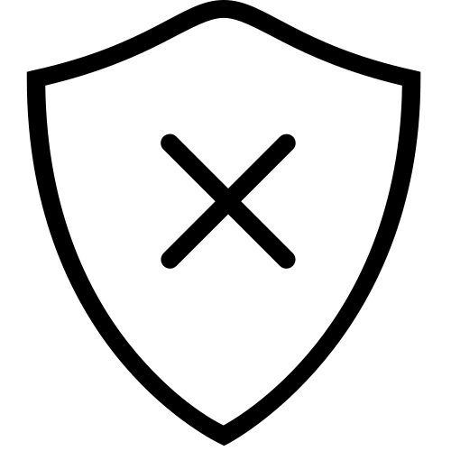 icons8-delete-shield-500
