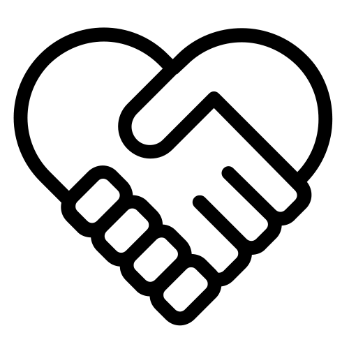 icons8-handshake-heart-500