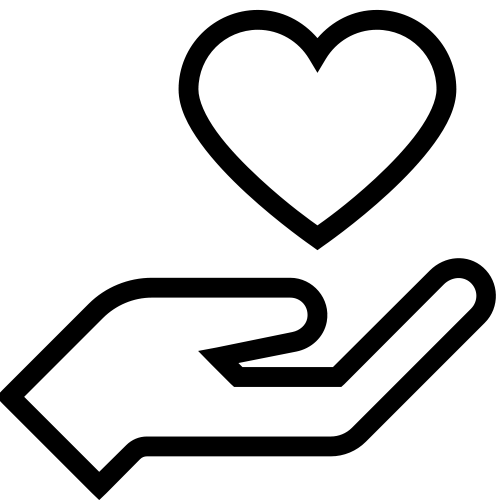 icons8-trust-500