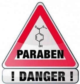 parabeny-7-e1460365852694