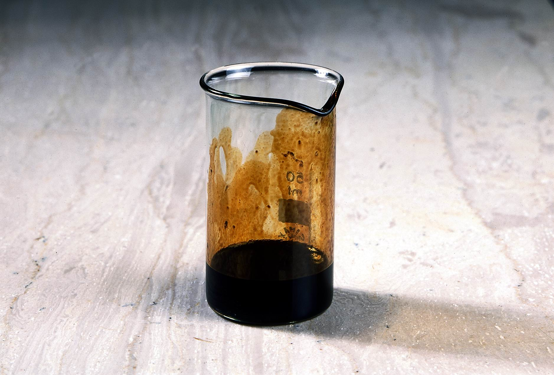 ropa-naftowa_64244
