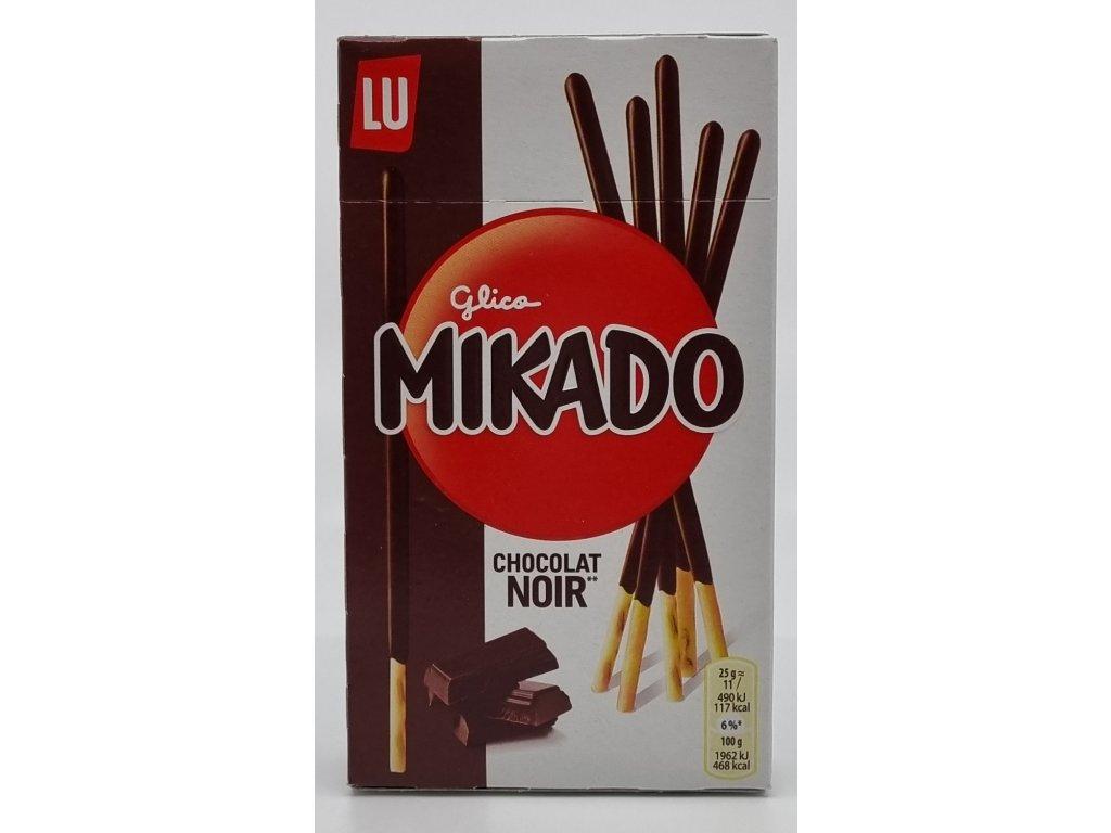 Mikado 75g