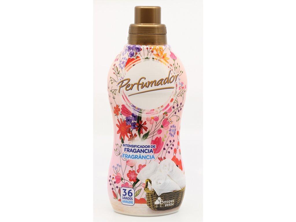 Perfumador - parfémovaná aviváž