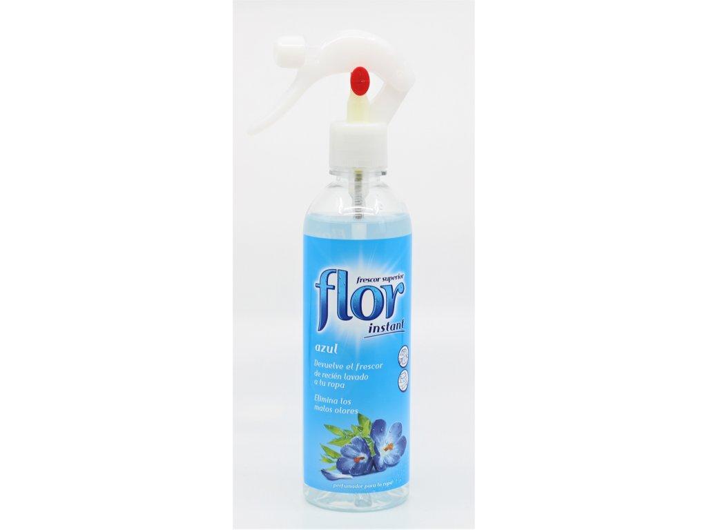Osvěžovač prádla Flor