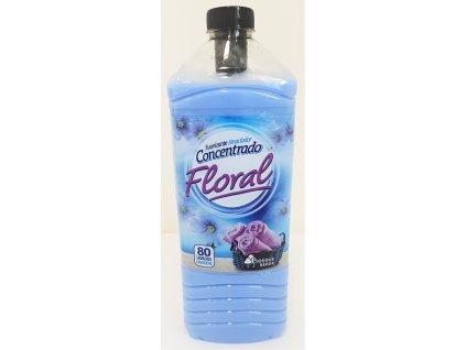 Aviváž Floral