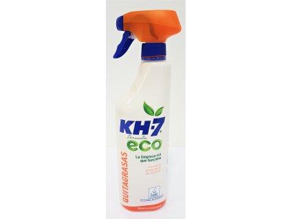 KH-7-čistič ECO