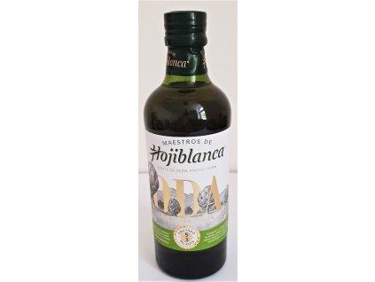 Olivový olej extra panenský 500ml