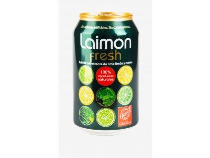Fresh limonáda