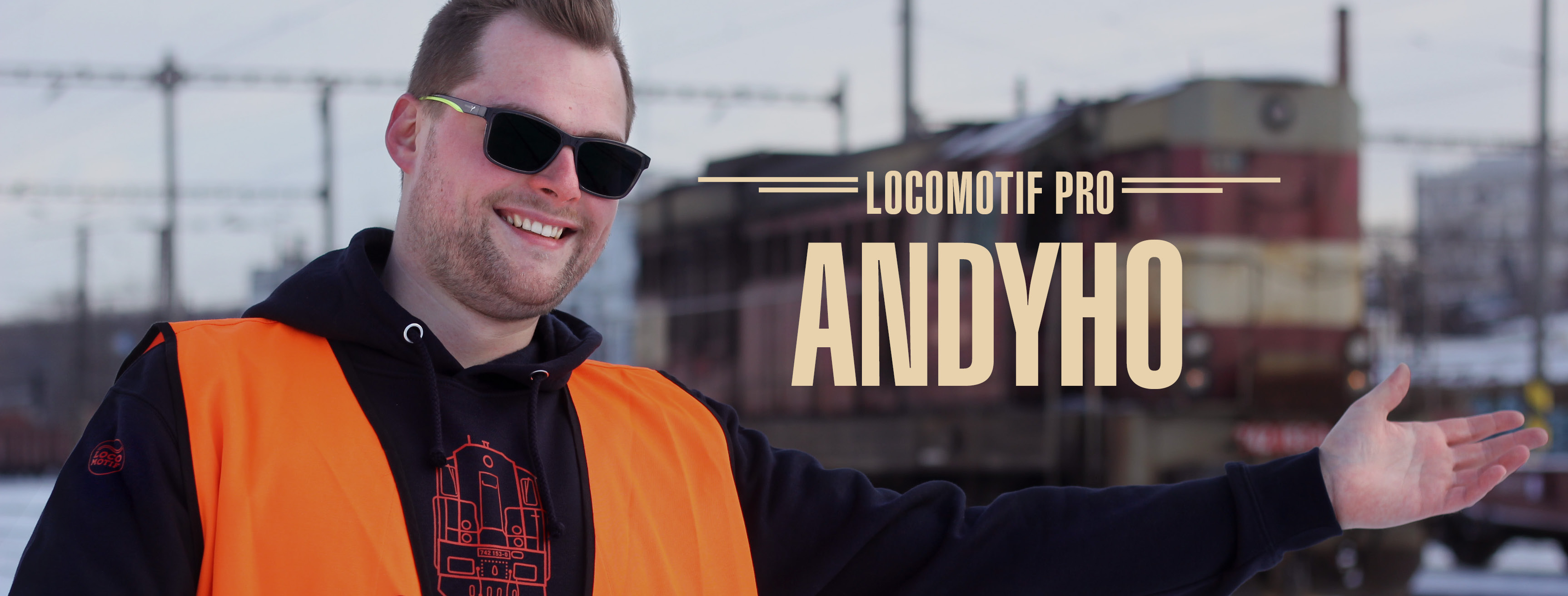 Andy Bangle