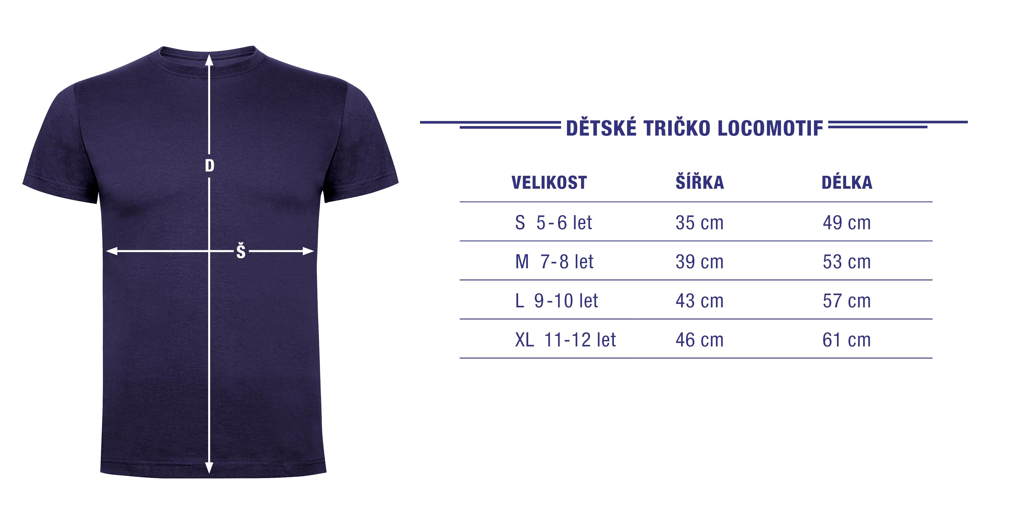2detske_triko_velikost