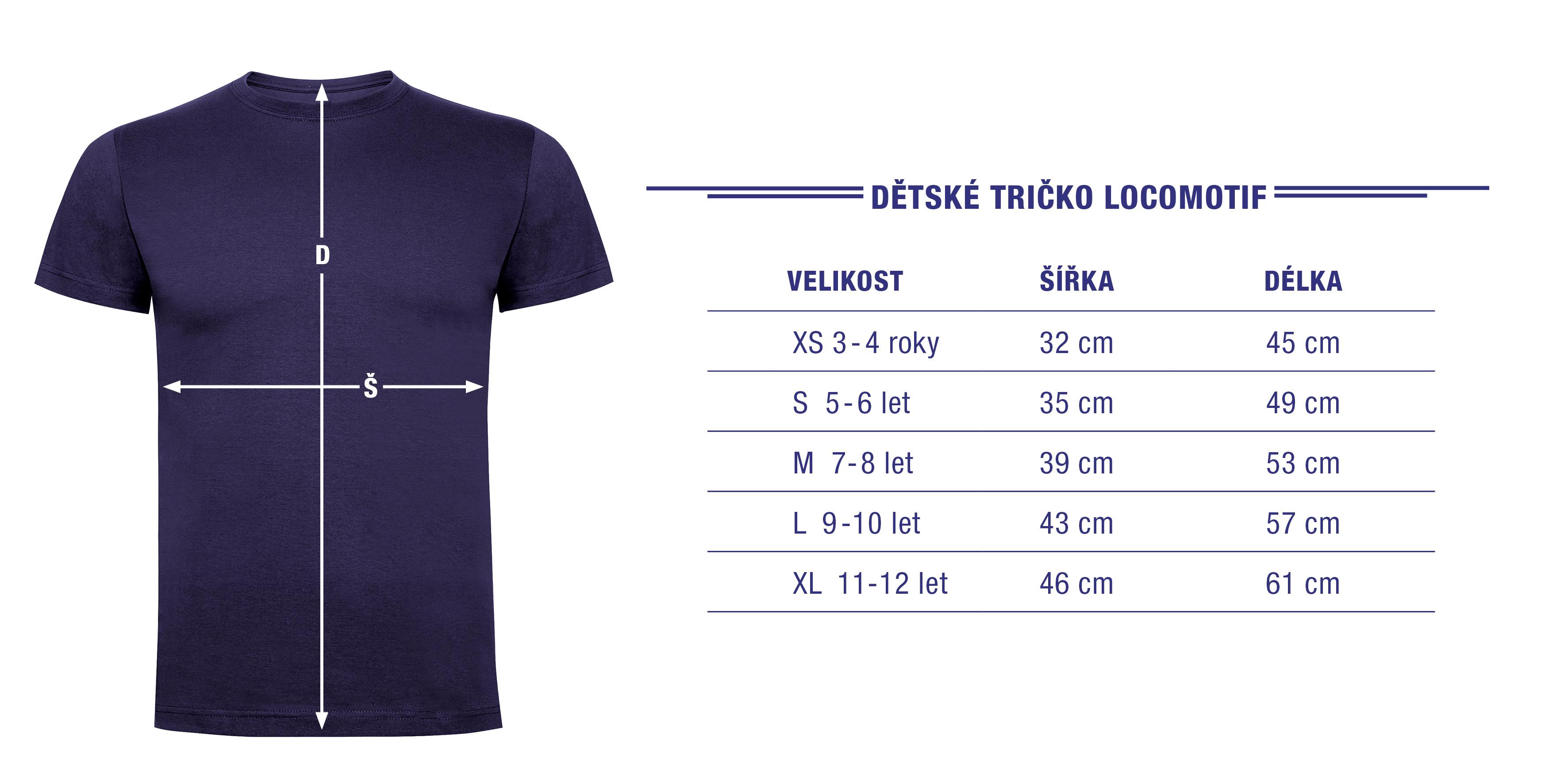 3detske_triko_velikost
