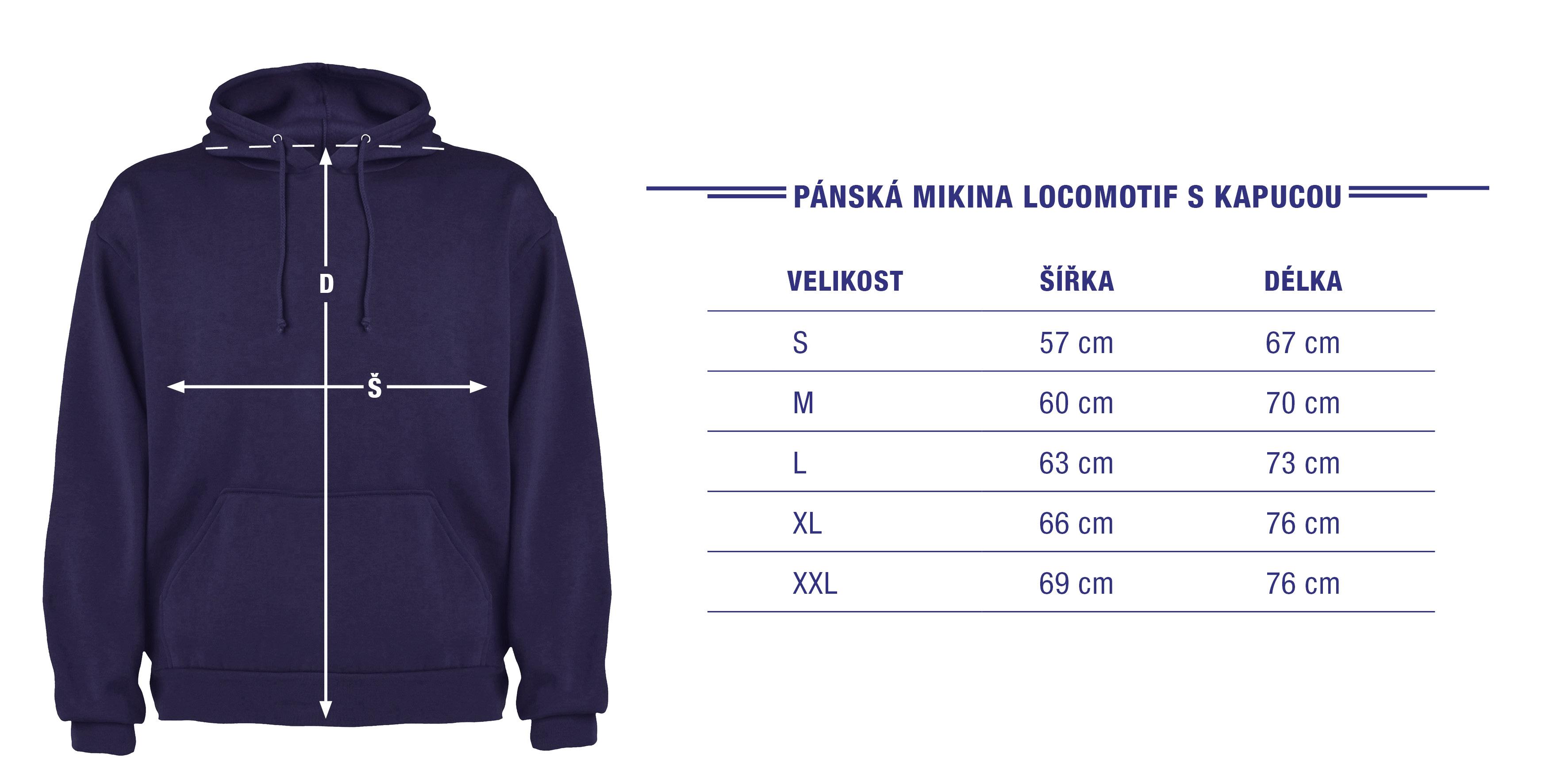 panska_mikina_kapuca_velikost