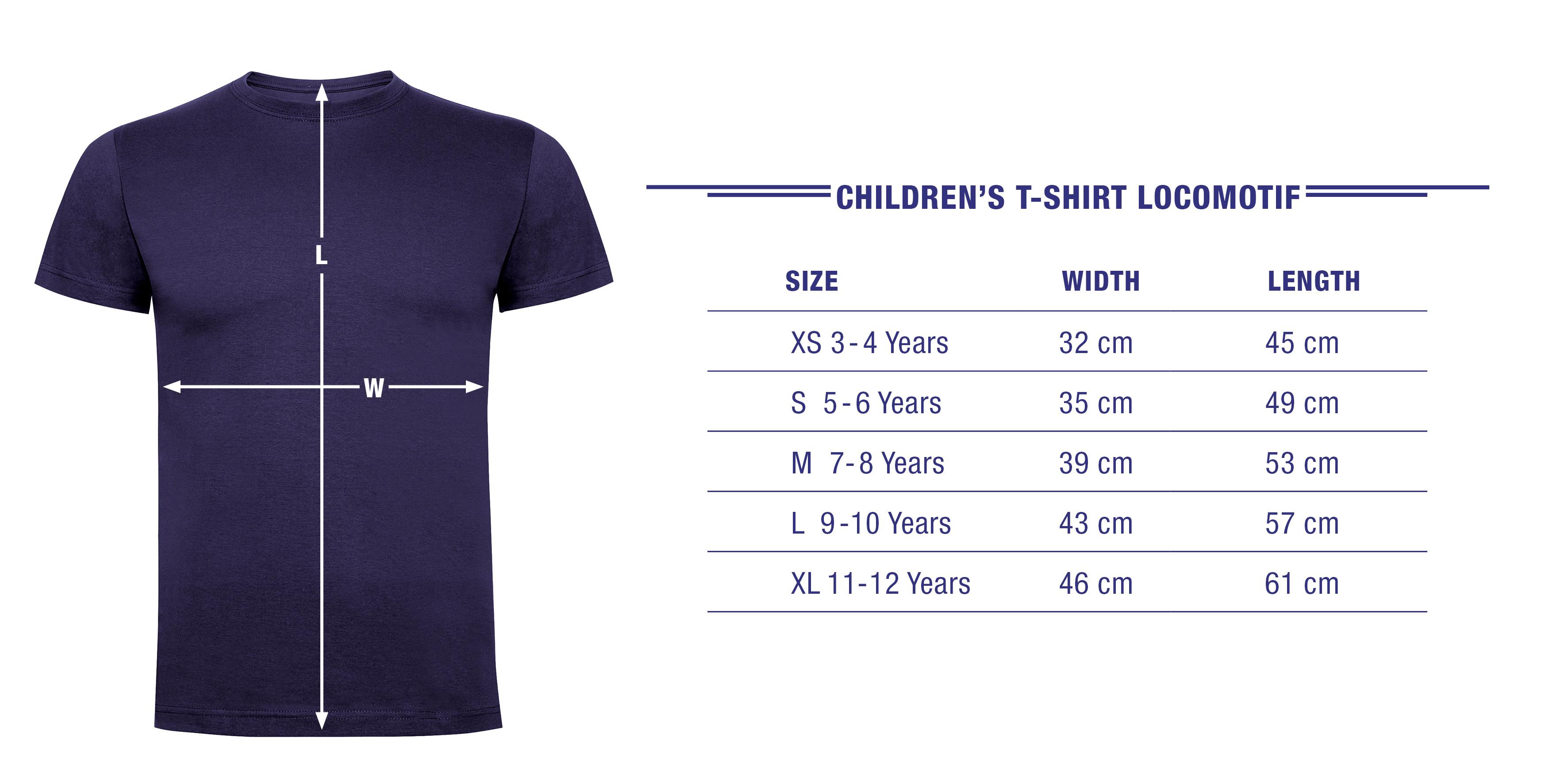 EN_detske_triko_velikost