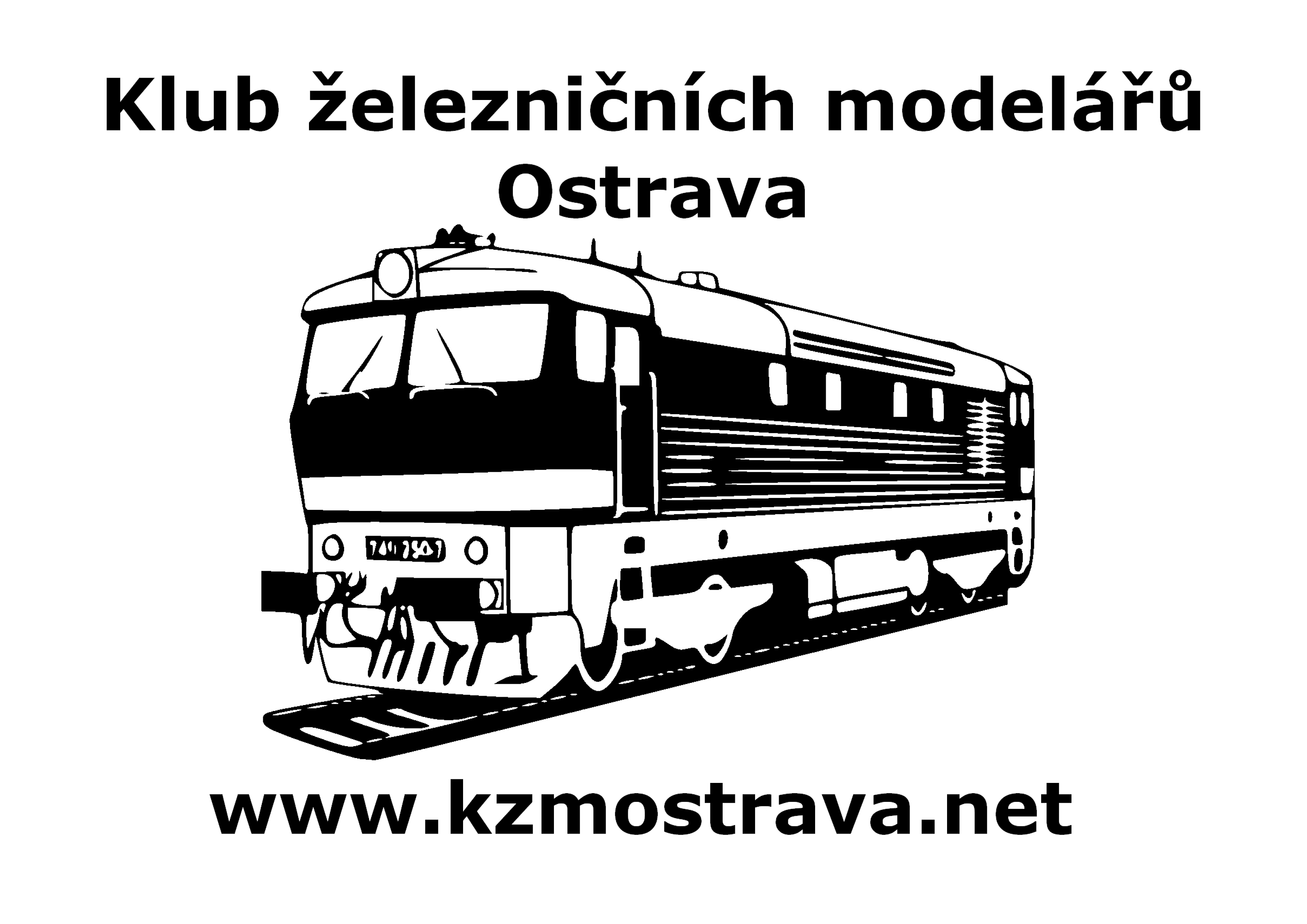 KZM_logo_A3