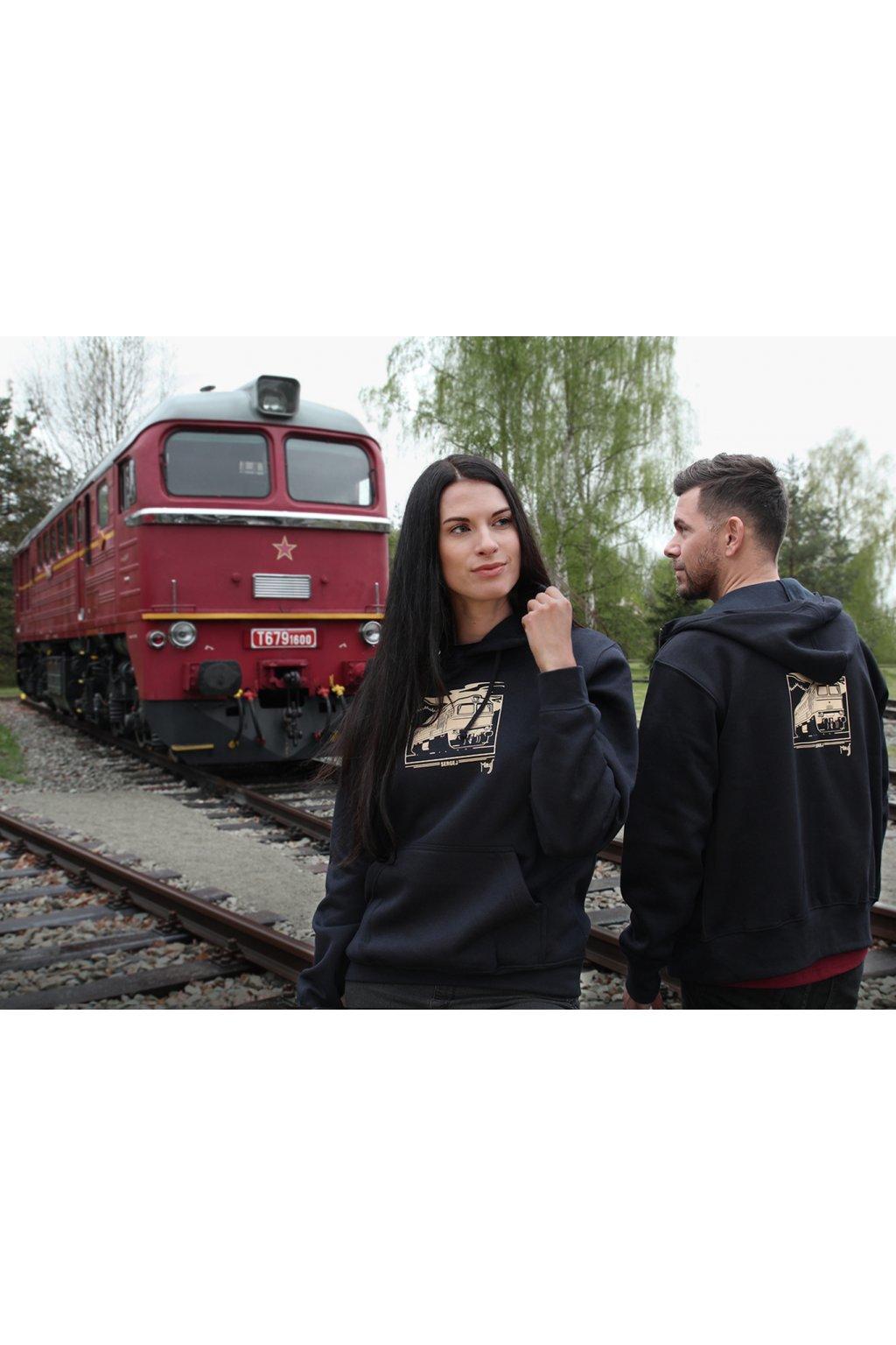 02 Sergej 02