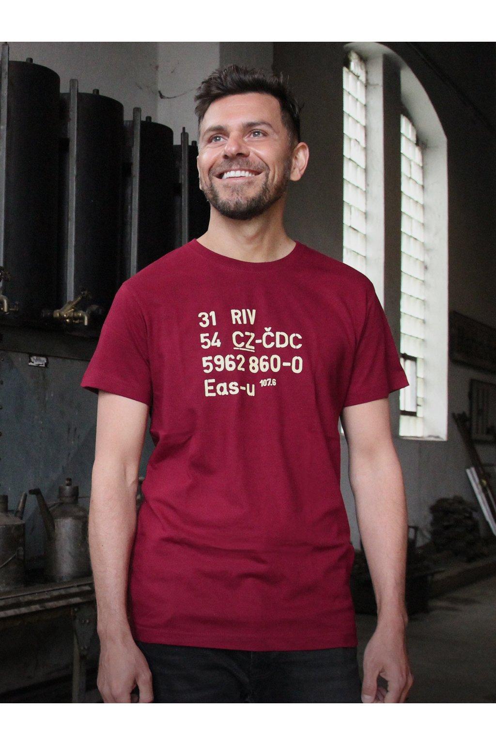 25 RIV produkt