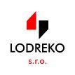 Lodreko