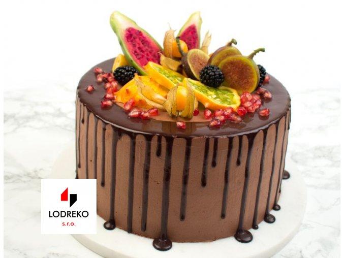 Chocolate de Luxe1