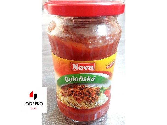 bolonska1
