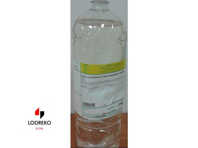 aromamandle2
