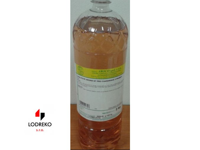 aromavanilka2