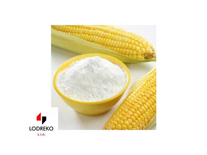 kukuricnyskrob