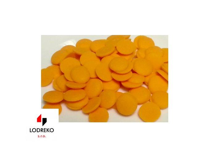 polevapomerancova