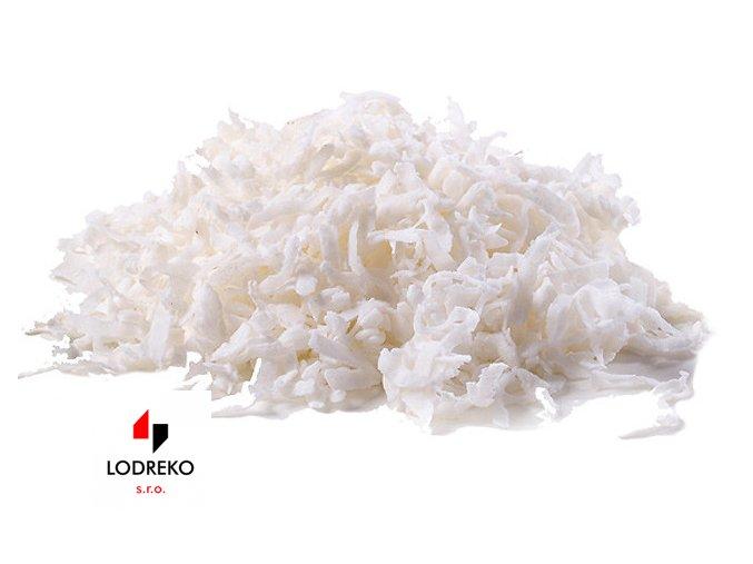 Kokos hrubý (1kg)