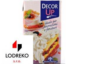 decor up