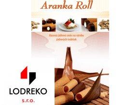 Aranka roll