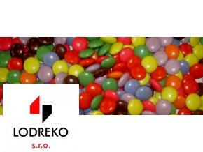 colouredchocolatedrage