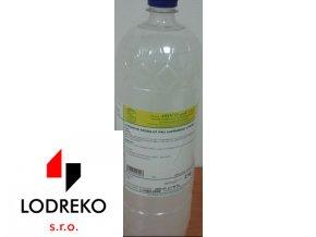 aromacitron2