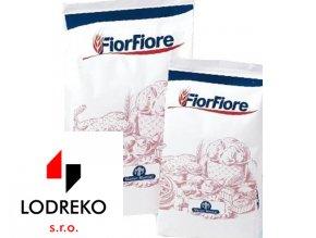 fiorfiore