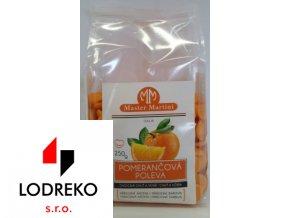 pomerančovamm