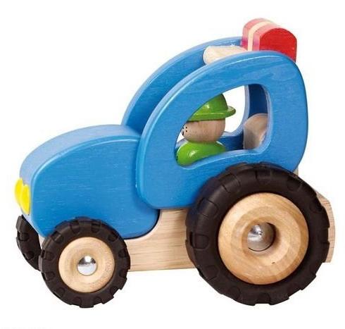 auta, traktory, pracovní stroje ...