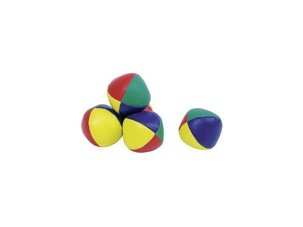 Míček na žonglování, 1 ks