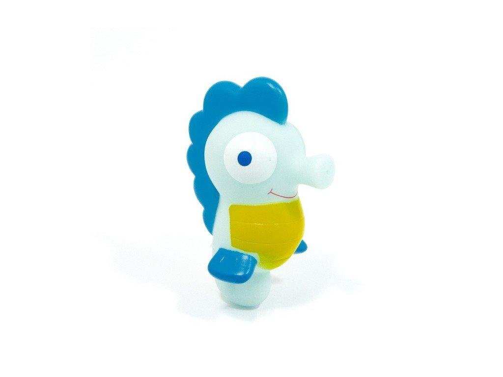 Mořská zvířátka do vody - mořský koník