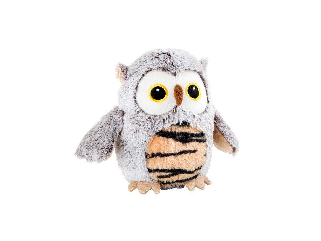 Legler  Sova - mazlivá hračka