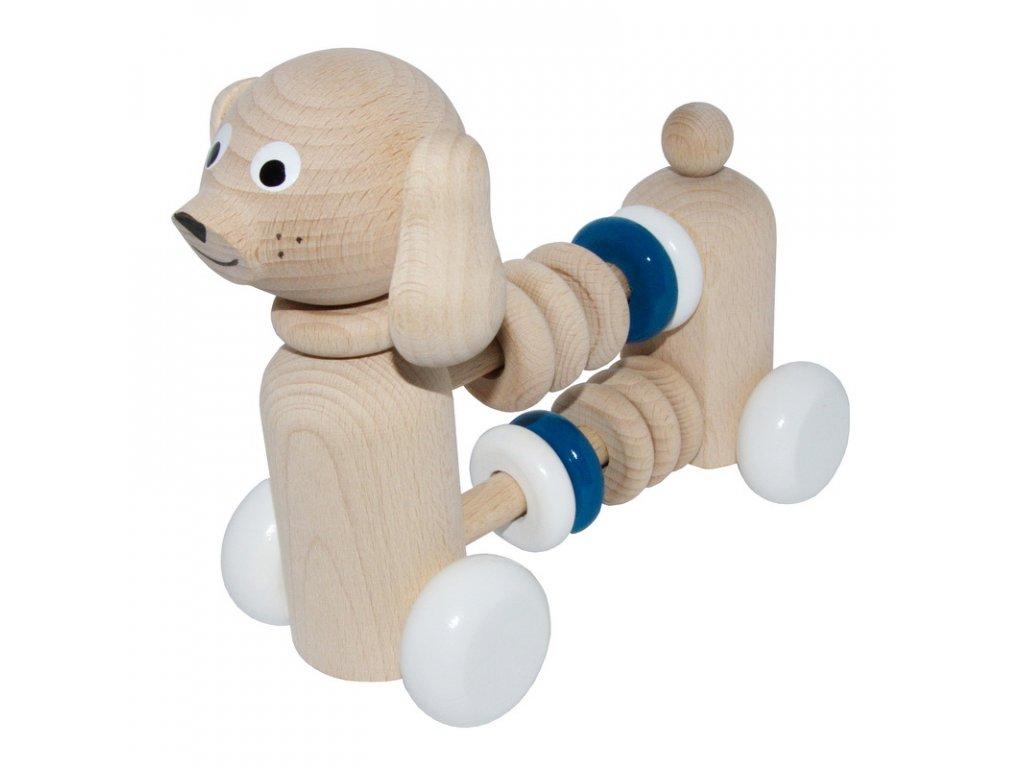 pes s kroužky1
