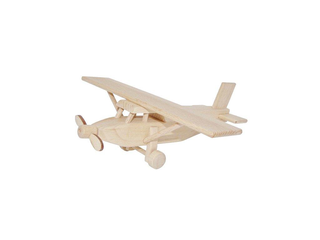 letadlo velké1