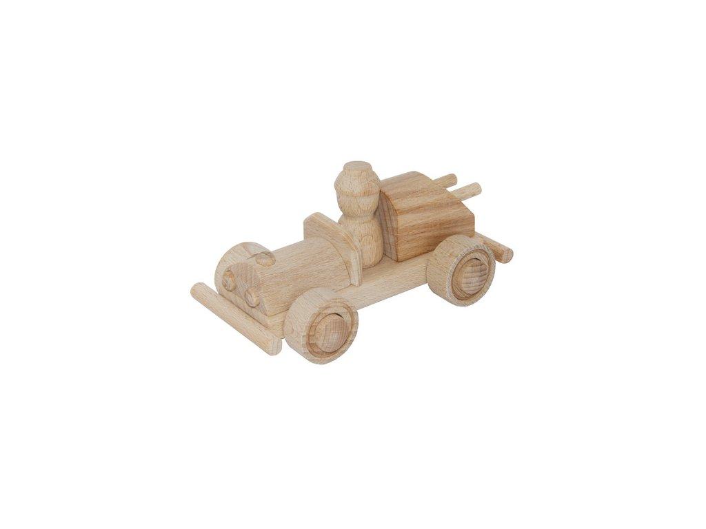 auto malé 1
