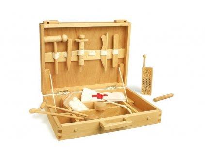 Lékařský kufřík