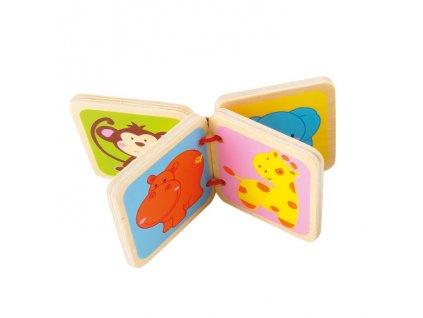 3934a display miniaturbuch 24er set b