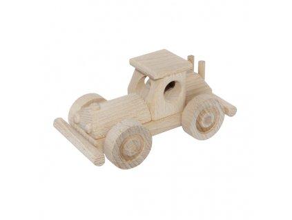 auto malé 2