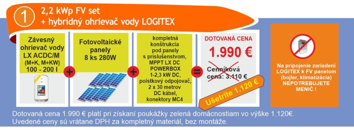 LOGITEX_set1