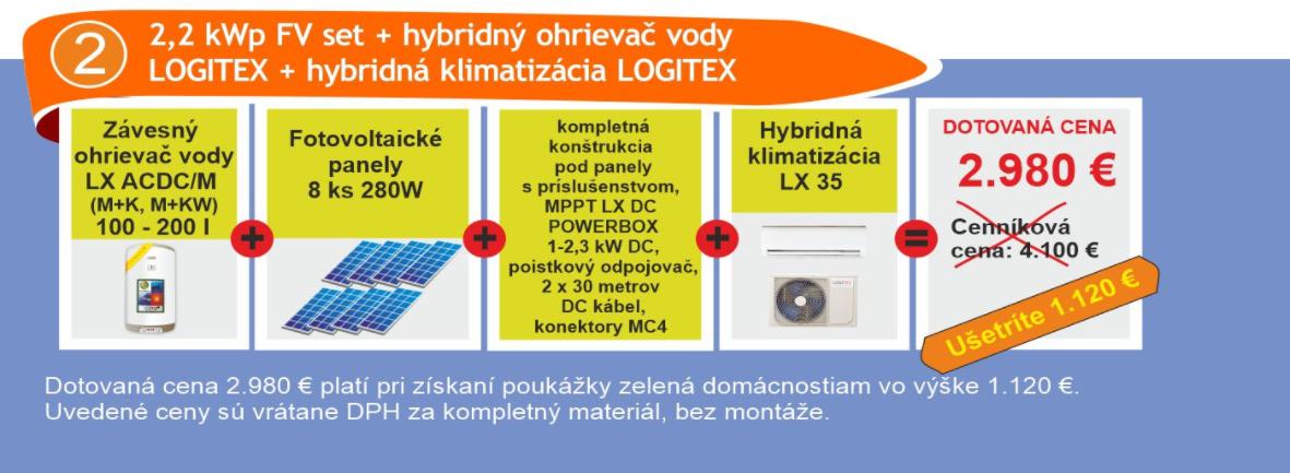 LOGITEX_set2